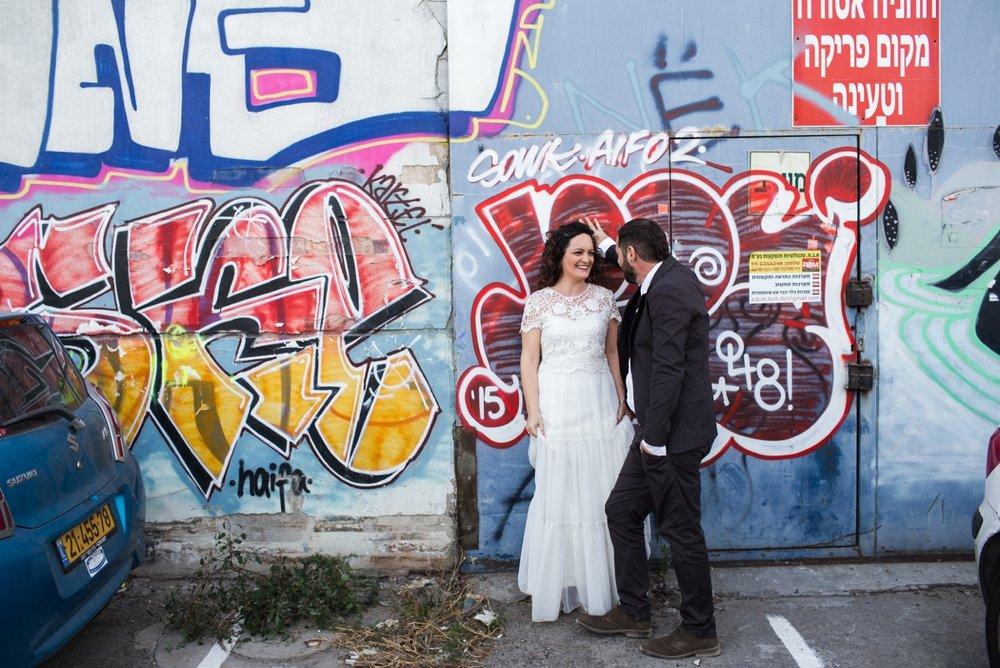 limor-yair-shmurata-israel-wedding_0043.jpg