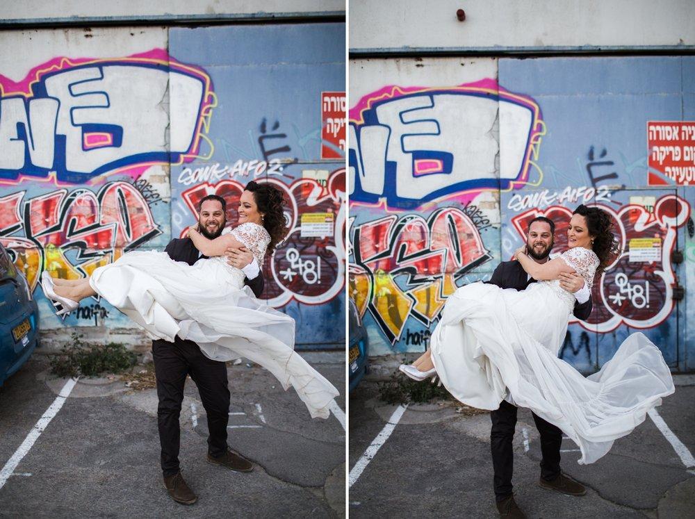 limor-yair-shmurata-israel-wedding_0045.jpg
