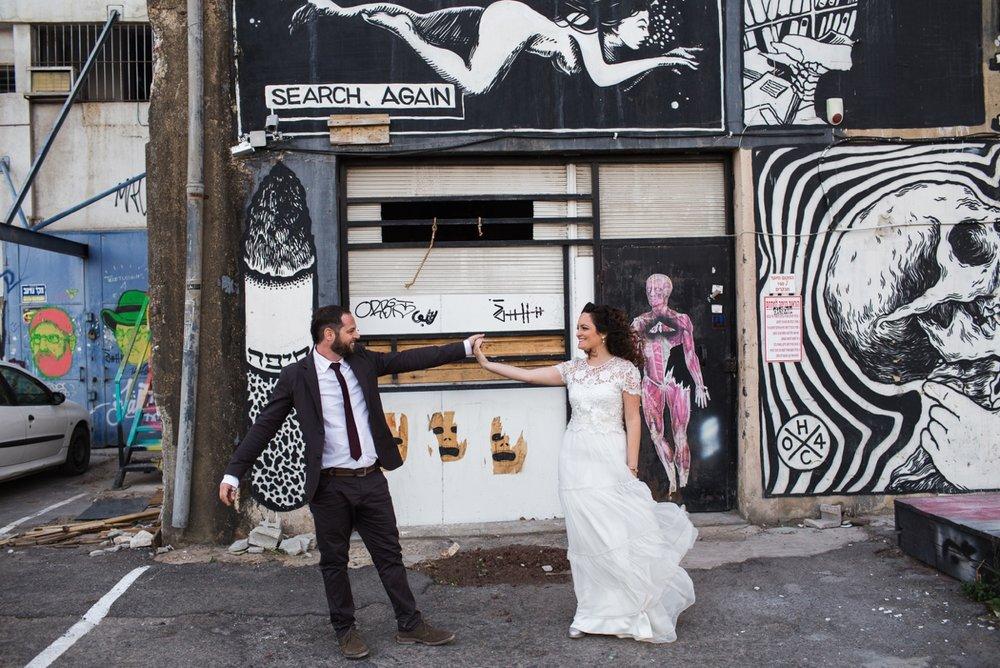 limor-yair-shmurata-israel-wedding_0046.jpg