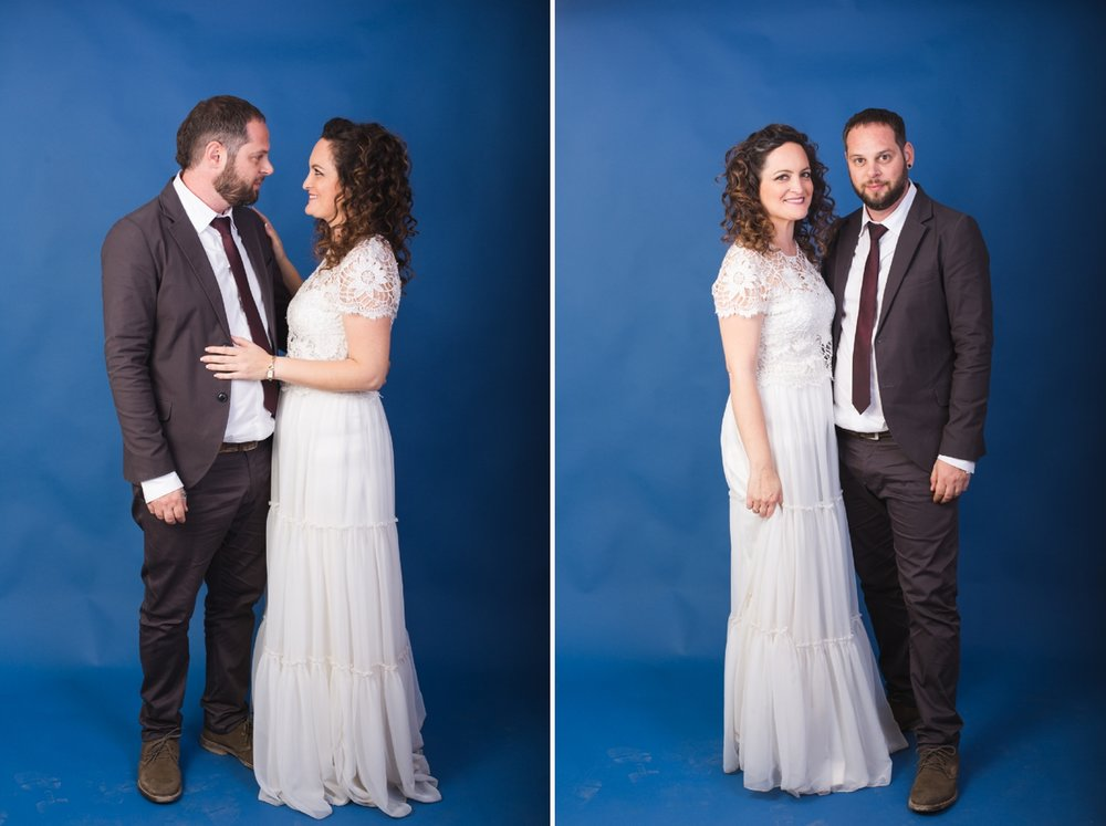 limor-yair-shmurata-israel-wedding_0049.jpg