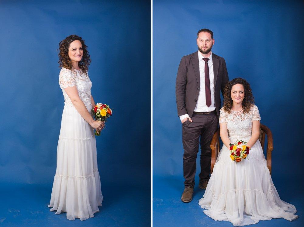 limor-yair-shmurata-israel-wedding_0050.jpg