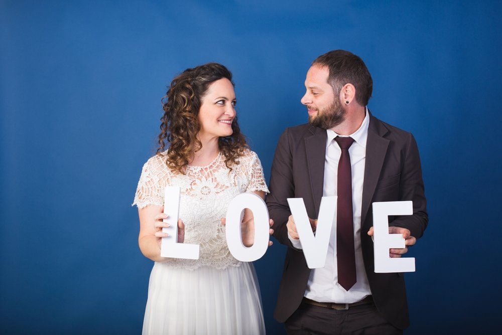 limor-yair-shmurata-israel-wedding_0051.jpg