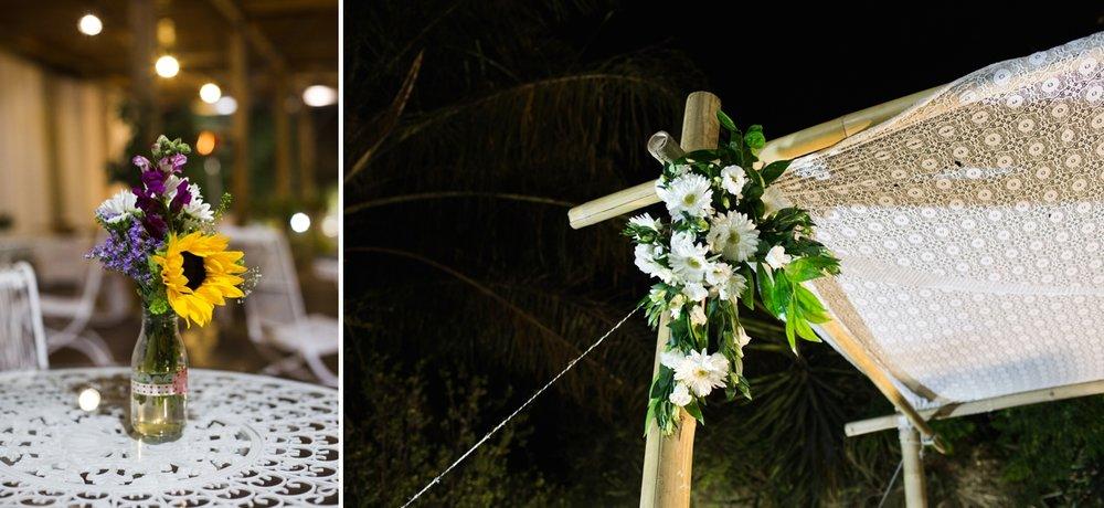 limor-yair-shmurata-israel-wedding_0053.jpg