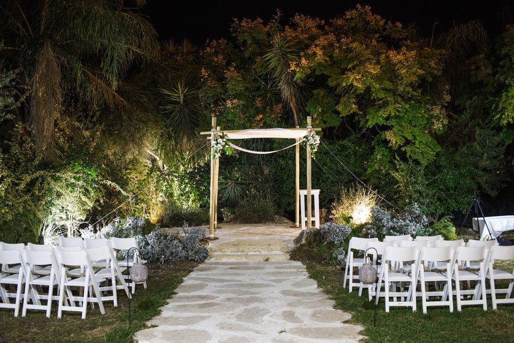 limor-yair-shmurata-israel-wedding_0052.jpg