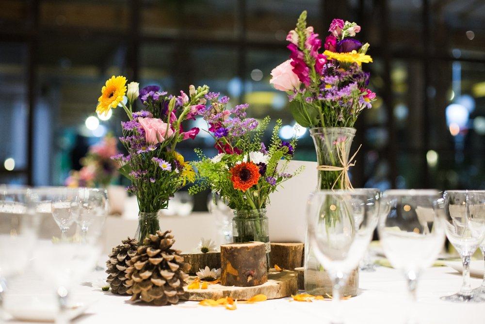 limor-yair-shmurata-israel-wedding_0054.jpg