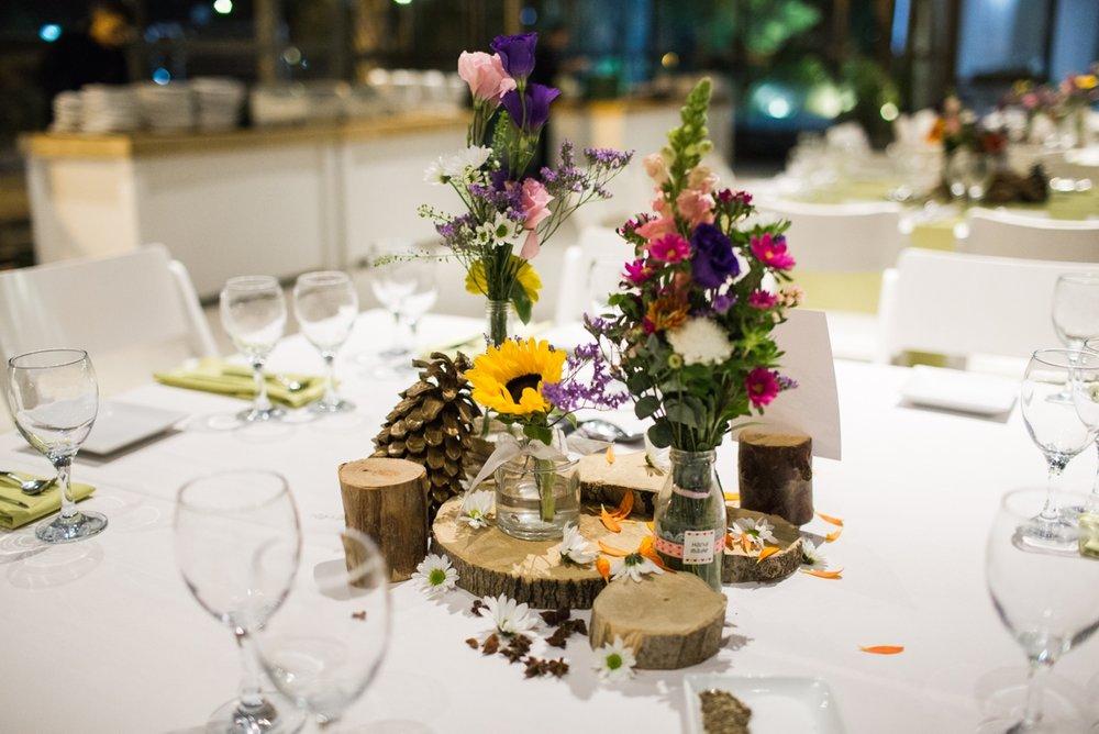 limor-yair-shmurata-israel-wedding_0055.jpg