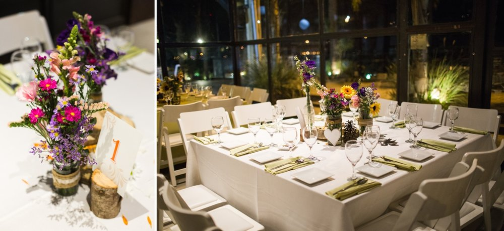 limor-yair-shmurata-israel-wedding_0056.jpg