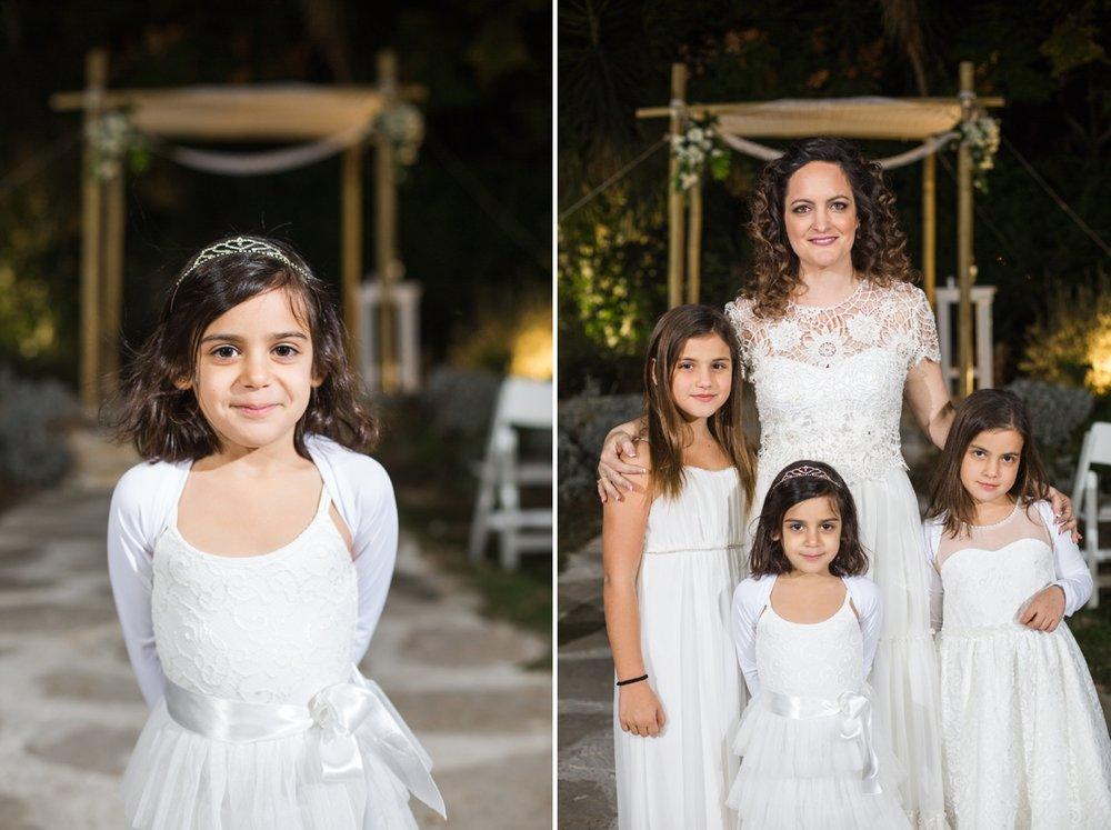 limor-yair-shmurata-israel-wedding_0057.jpg