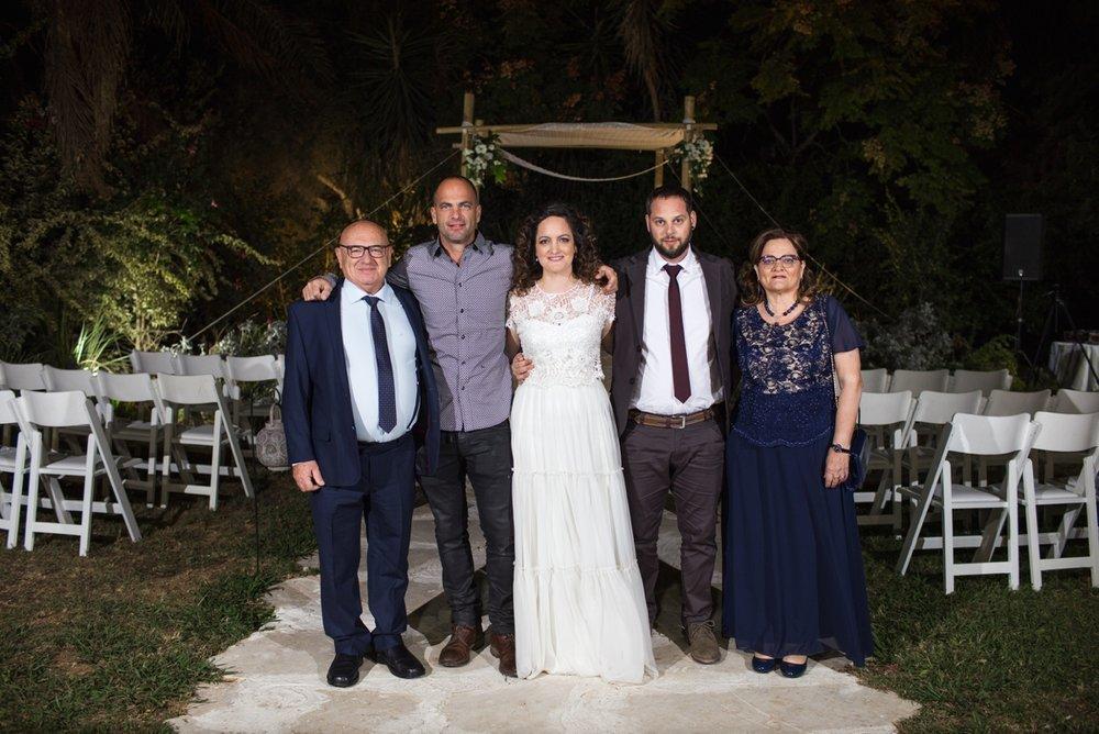 limor-yair-shmurata-israel-wedding_0058.jpg