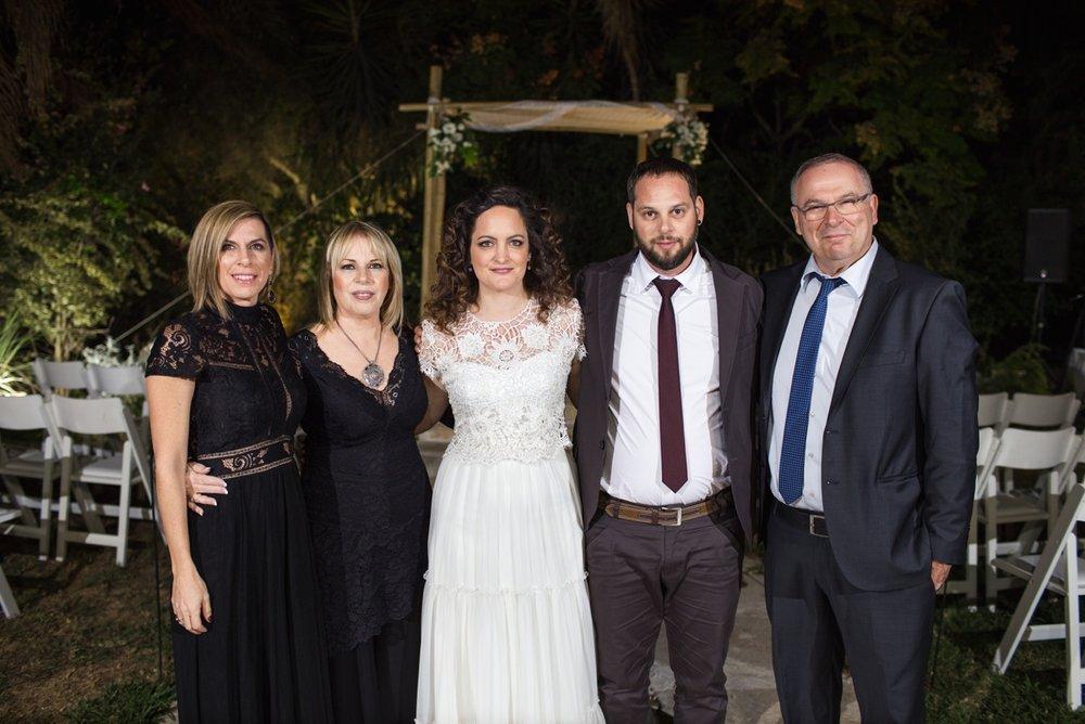 limor-yair-shmurata-israel-wedding_0059.jpg