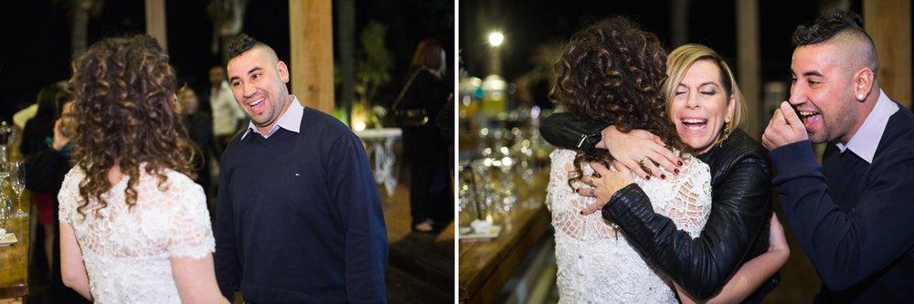limor-yair-shmurata-israel-wedding_0062.jpg