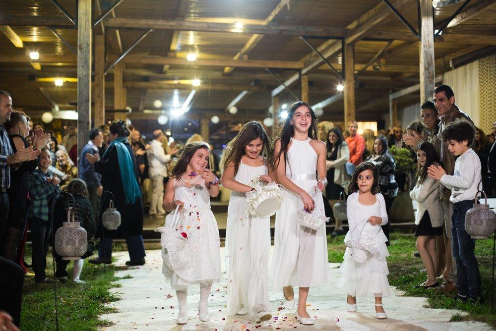 limor-yair-shmurata-israel-wedding_0072.jpg