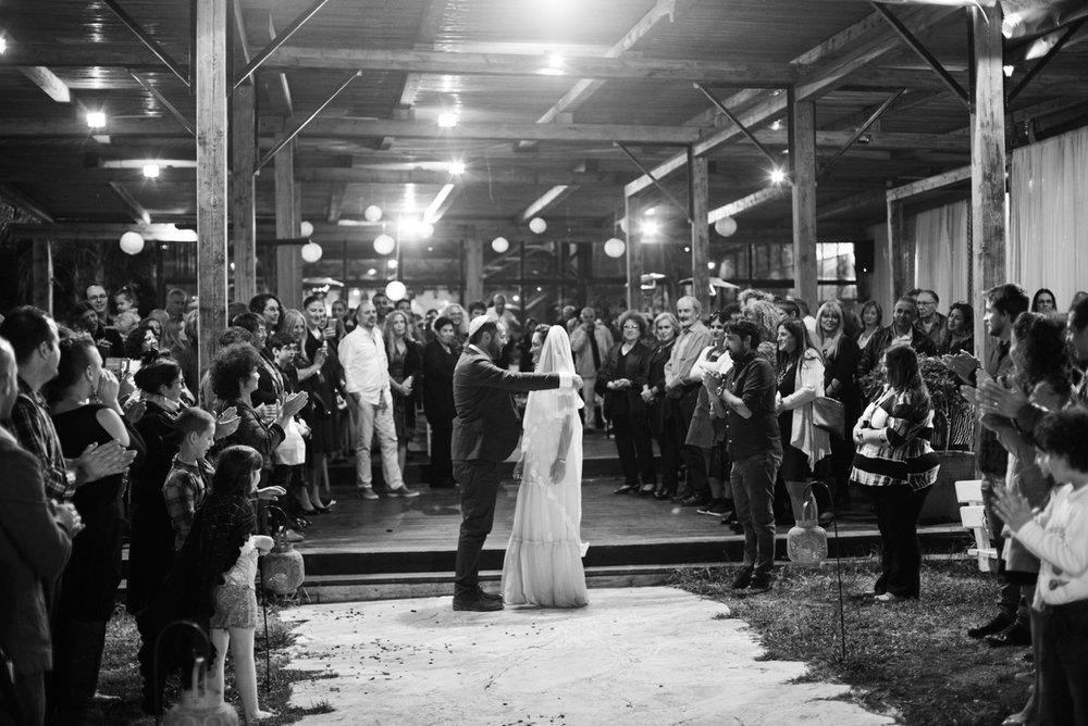 limor-yair-shmurata-israel-wedding_0073.jpg