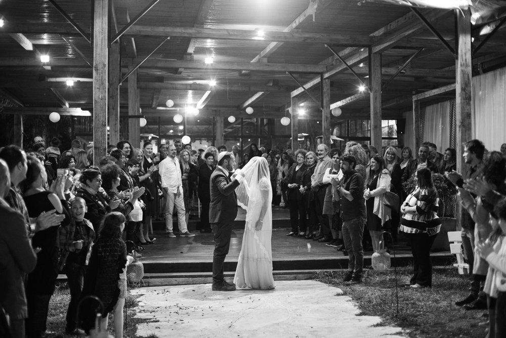 limor-yair-shmurata-israel-wedding_0074.jpg