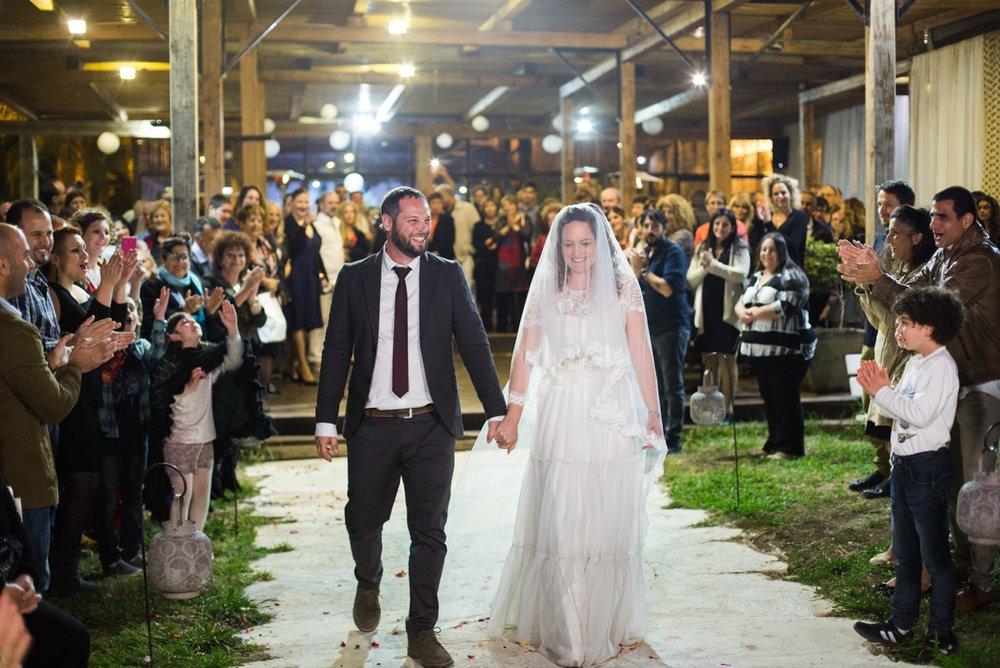 limor-yair-shmurata-israel-wedding_0075.jpg