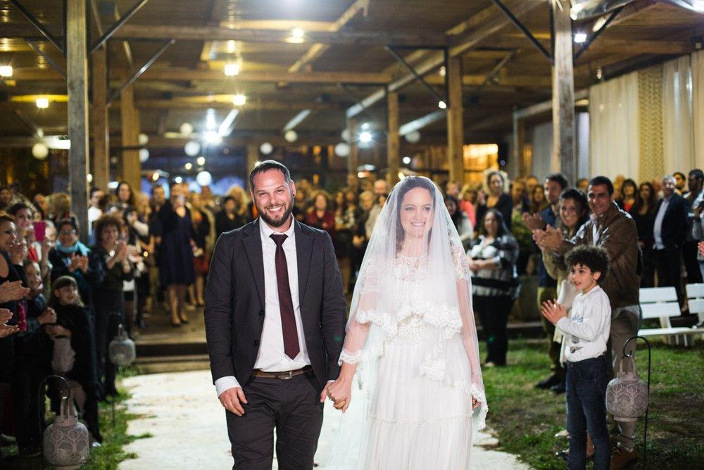 limor-yair-shmurata-israel-wedding_0076.jpg