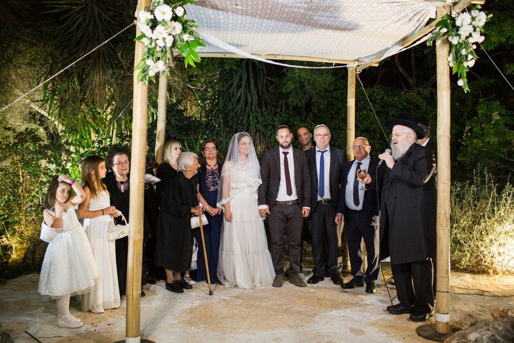 limor-yair-shmurata-israel-wedding_0077.jpg