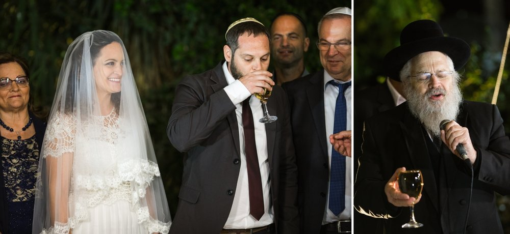 limor-yair-shmurata-israel-wedding_0078.jpg