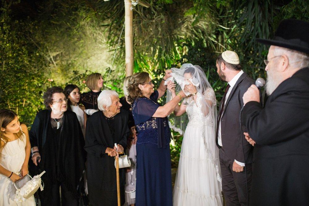 limor-yair-shmurata-israel-wedding_0079.jpg