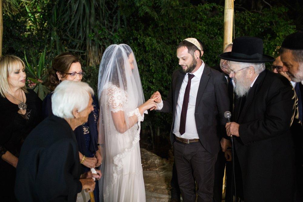 limor-yair-shmurata-israel-wedding_0080.jpg