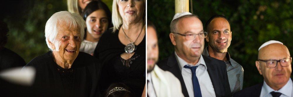 limor-yair-shmurata-israel-wedding_0082.jpg