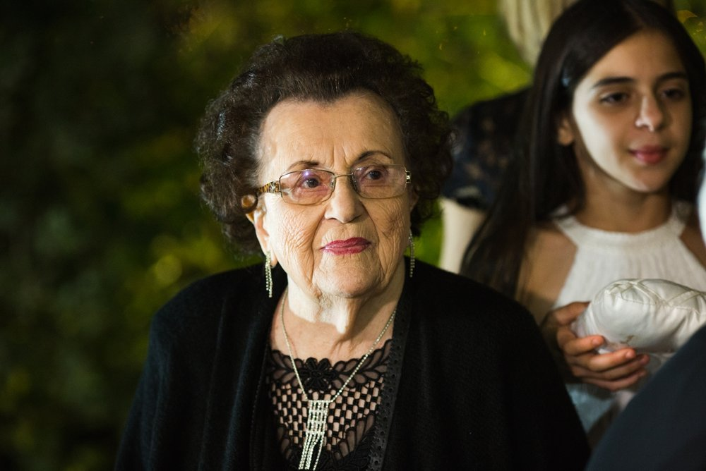 limor-yair-shmurata-israel-wedding_0083.jpg