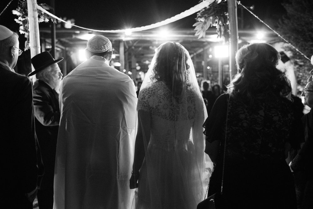 limor-yair-shmurata-israel-wedding_0084.jpg