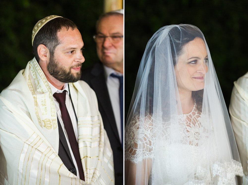 limor-yair-shmurata-israel-wedding_0085.jpg