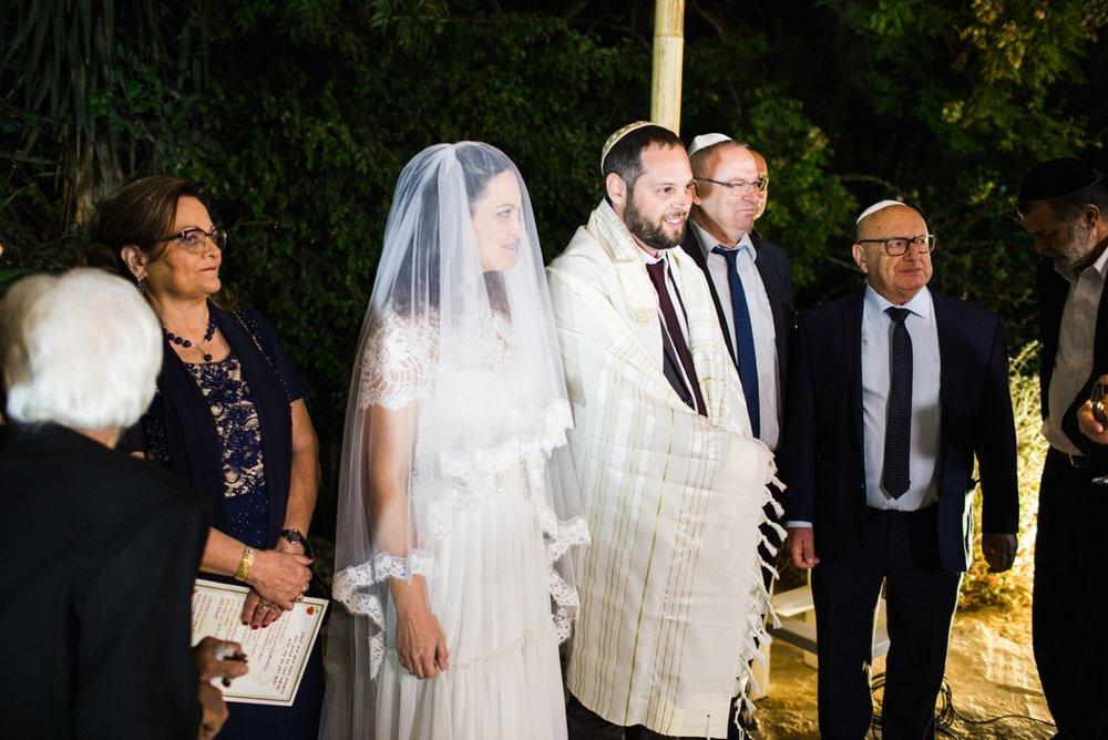 limor-yair-shmurata-israel-wedding_0086.jpg