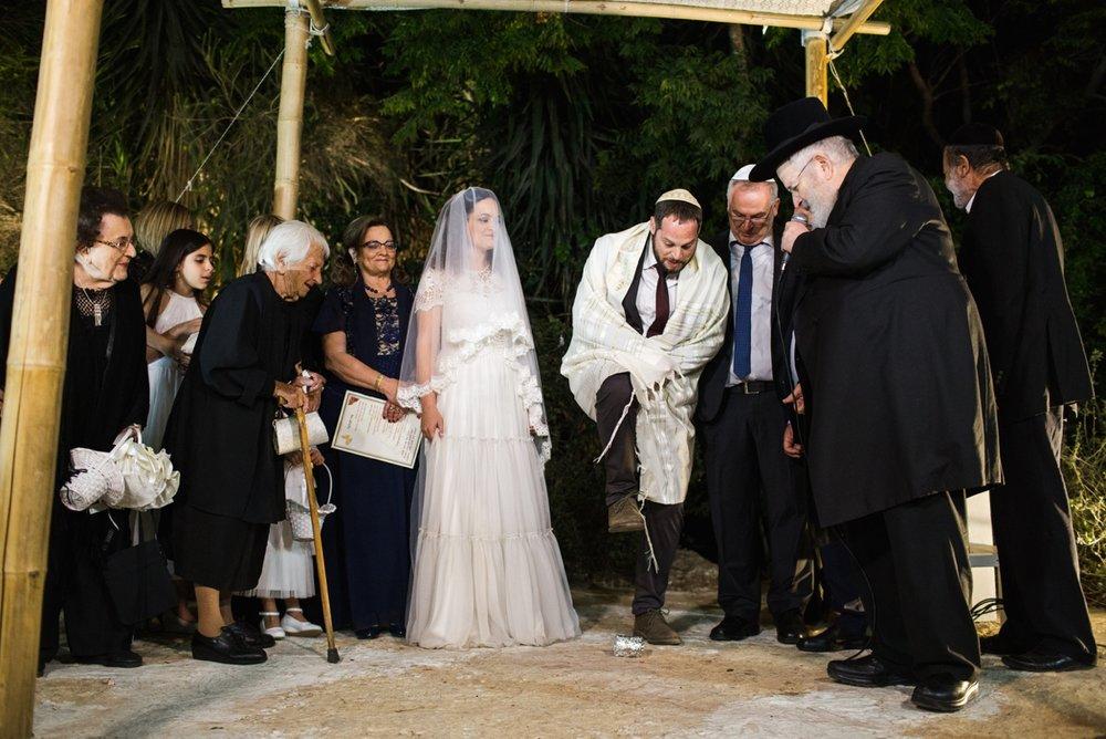 limor-yair-shmurata-israel-wedding_0087.jpg