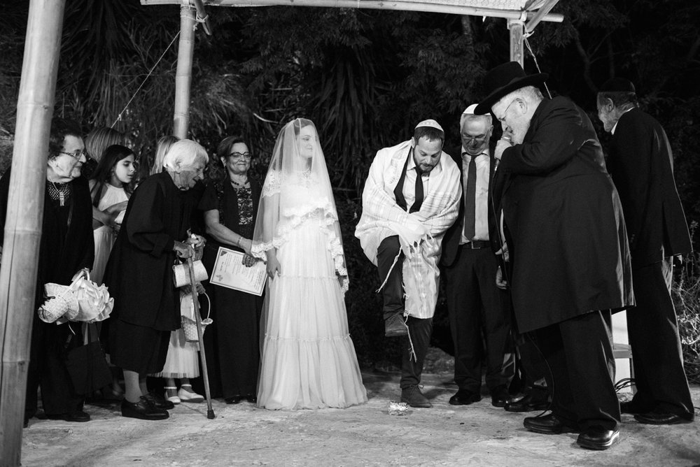 limor-yair-shmurata-israel-wedding_0088.jpg