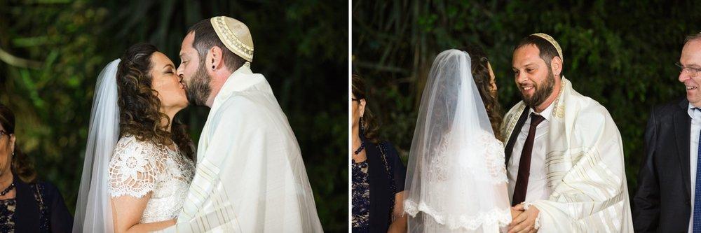 limor-yair-shmurata-israel-wedding_0090.jpg