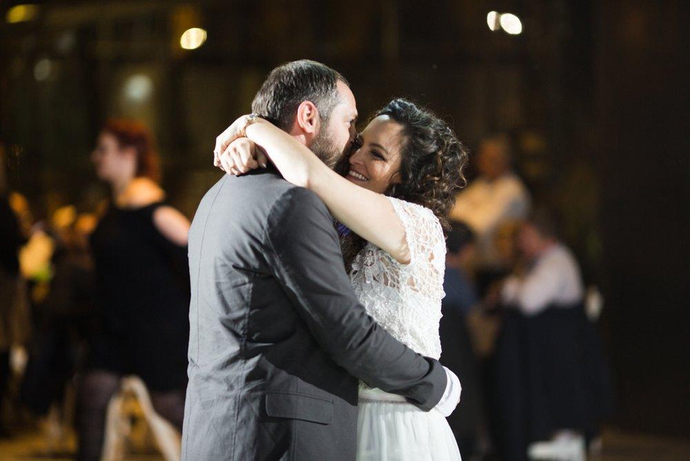 limor-yair-shmurata-israel-wedding_0092.jpg
