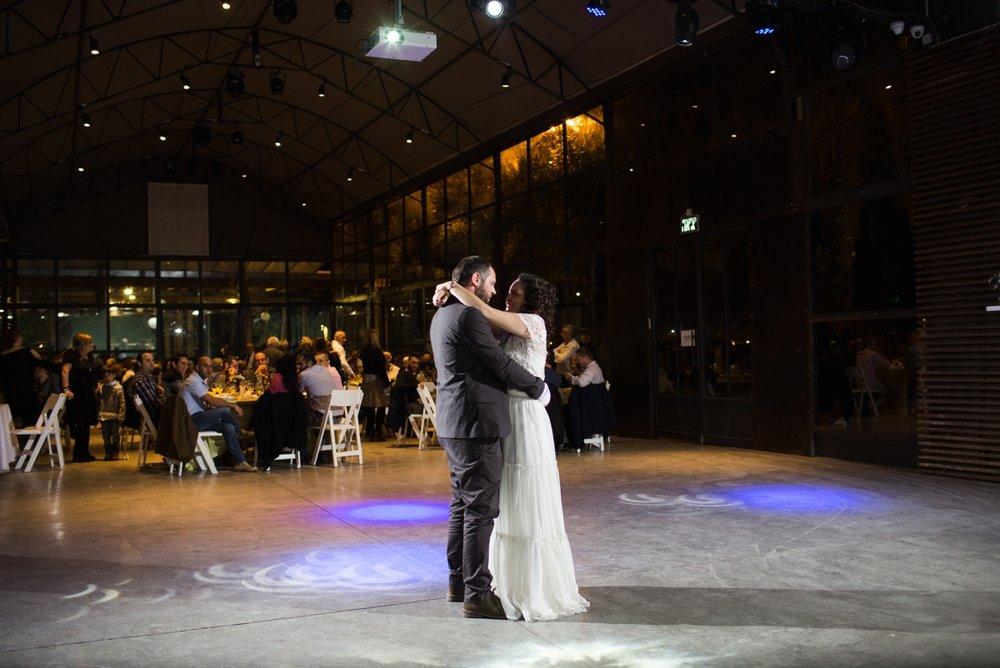 limor-yair-shmurata-israel-wedding_0091.jpg