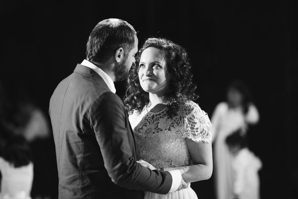 limor-yair-shmurata-israel-wedding_0093.jpg