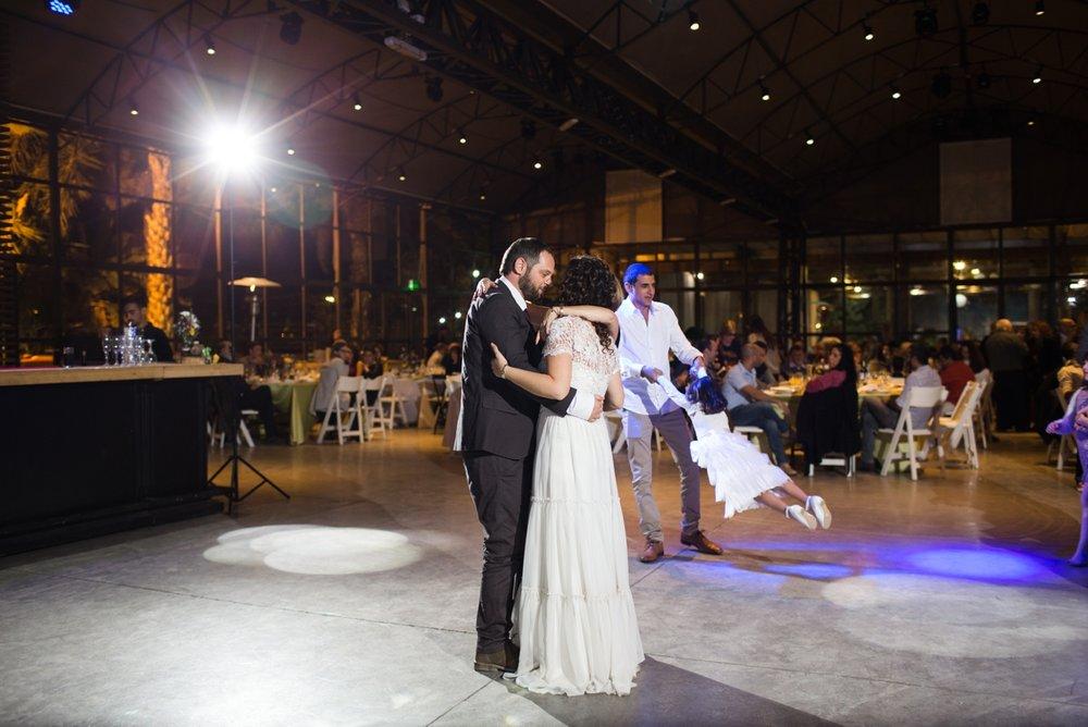 limor-yair-shmurata-israel-wedding_0094.jpg