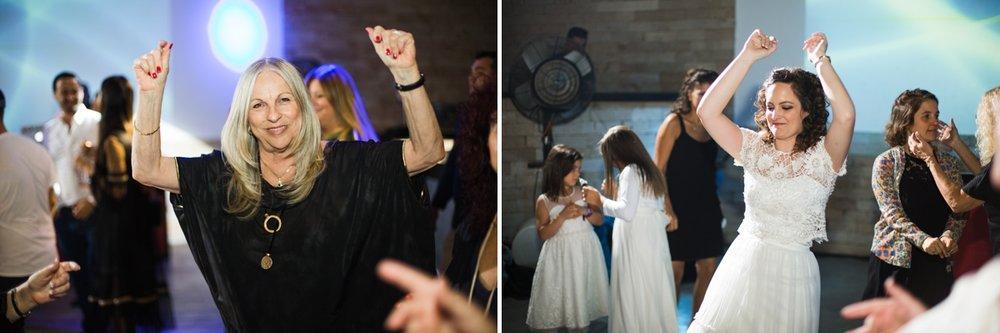 limor-yair-shmurata-israel-wedding_0101.jpg