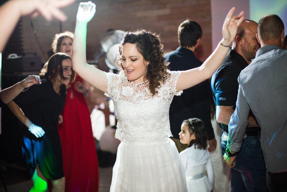 limor-yair-shmurata-israel-wedding_0100.jpg