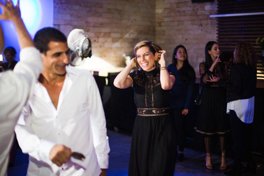 limor-yair-shmurata-israel-wedding_0102.jpg