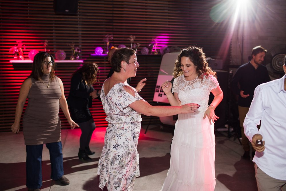 limor-yair-shmurata-israel-wedding_0103.jpg
