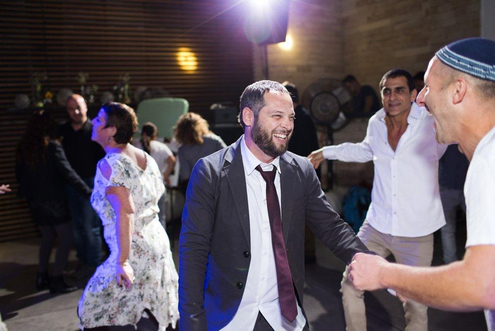 limor-yair-shmurata-israel-wedding_0104.jpg
