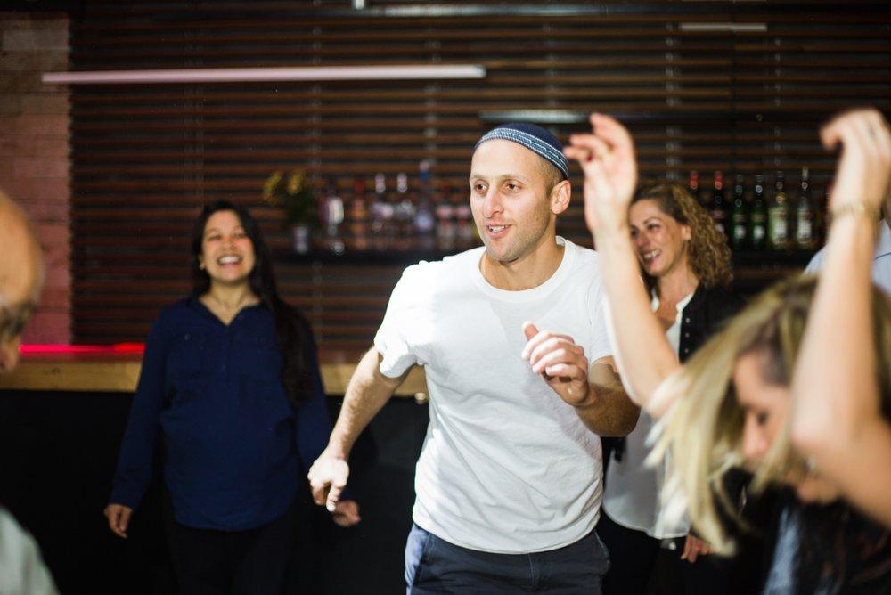 limor-yair-shmurata-israel-wedding_0105.jpg