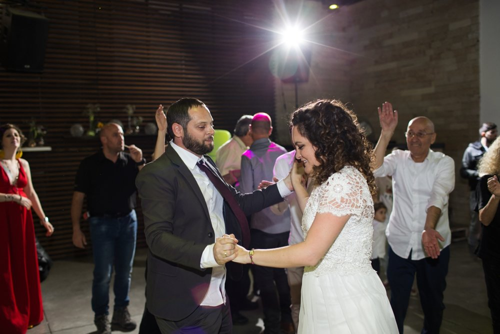 limor-yair-shmurata-israel-wedding_0106.jpg