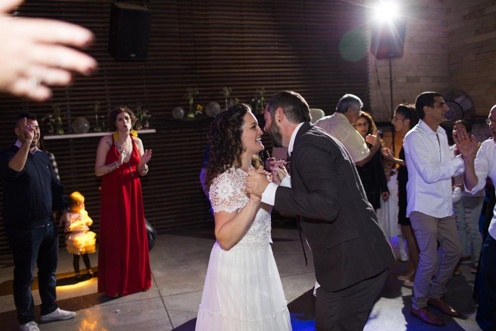 limor-yair-shmurata-israel-wedding_0107.jpg