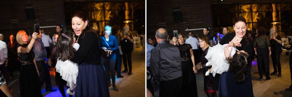 limor-yair-shmurata-israel-wedding_0109.jpg