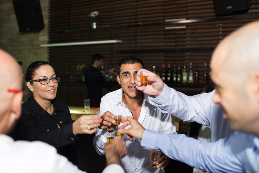 limor-yair-shmurata-israel-wedding_0110.jpg