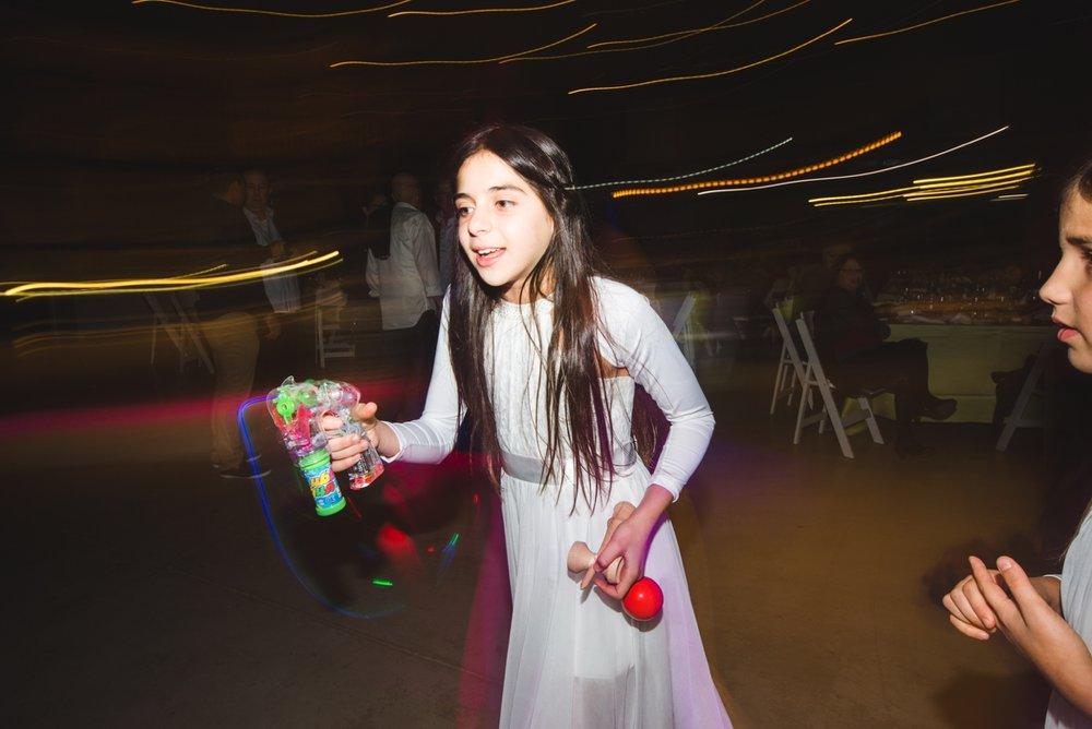 limor-yair-shmurata-israel-wedding_0115.jpg