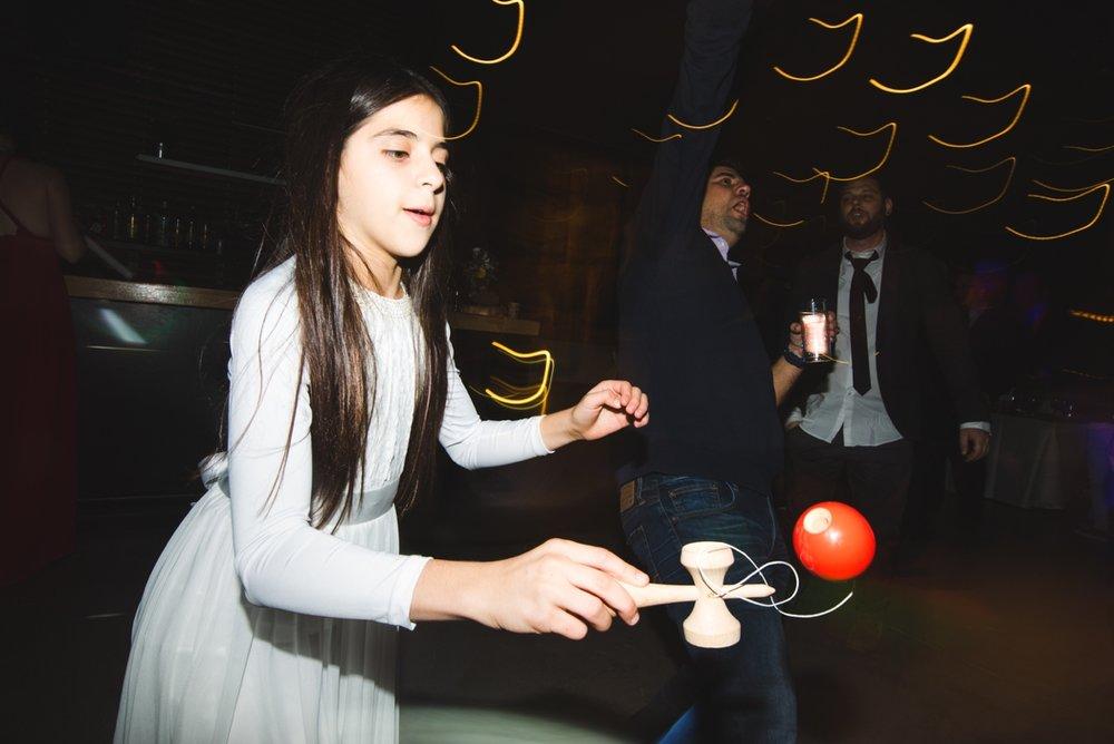 limor-yair-shmurata-israel-wedding_0116.jpg