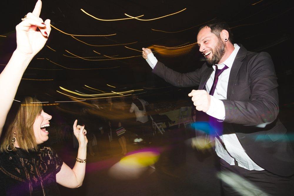 limor-yair-shmurata-israel-wedding_0117.jpg