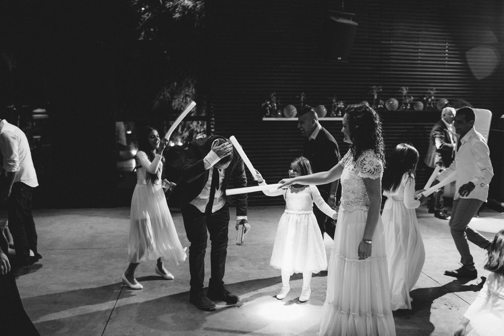 limor-yair-shmurata-israel-wedding_0119.jpg